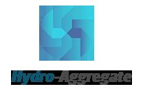 hydro-aggregate.ru