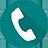 phone hydro-aggregate.ru