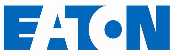 Logotip-Iton2