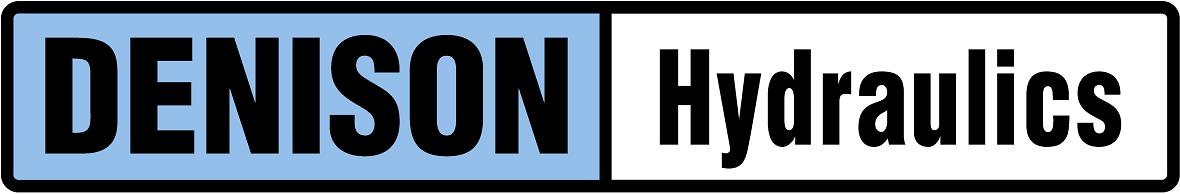 denison_logo
