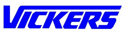logo-vickers