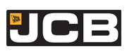 JCB_New_Long_Logo_NO