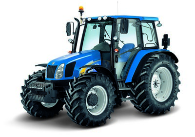 NH-Agricultural-Tractor-T5000-Series-cut-out