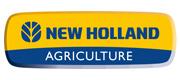 NewHolland_Agriculture_3D_logo(1)_enl