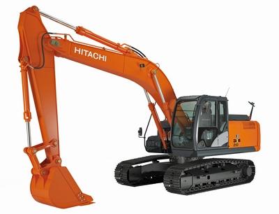 RO51-Hitachi