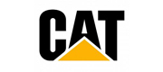 caterpillar_logo_on_white_bg_ap