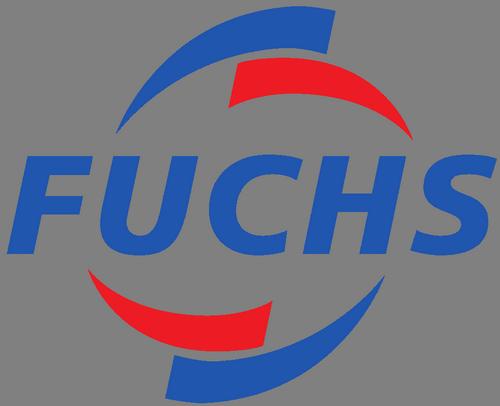logo-fuchs
