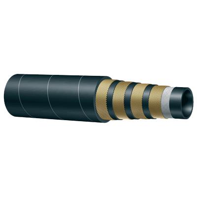 POWERTRAK R15 SAE 100