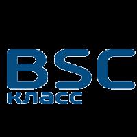 БРС класс Basic